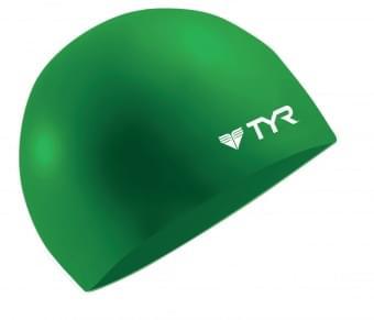 310 Green