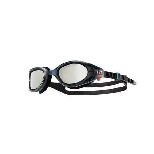 Special Ops 3.0 Polarized